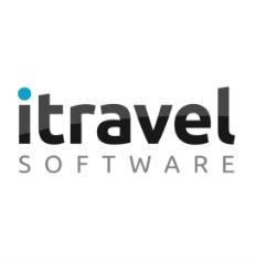 iTravel Sales Process Management App