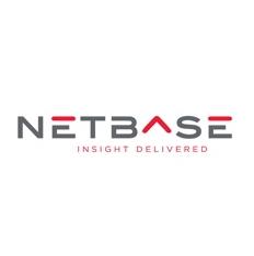 NetBase Live Pulse Social Media Marketing App