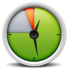 DeskTime Productivity Suites App