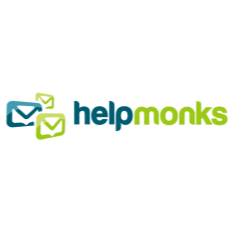 HelpMonks