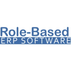 Role-Based ERP