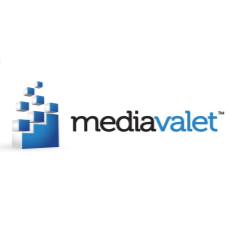MediaValet Digital Asset Management App