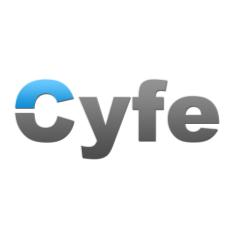 Cyfe Data Visualization App
