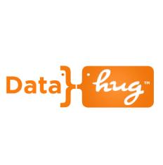 DataHug