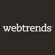 Webtrends Analytics