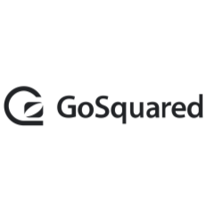 GoSquared Analytics Software App