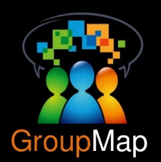 GroupMap Engagement Tools App