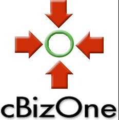 cBizSoft