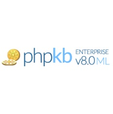 PHPKB Knowledge Management App