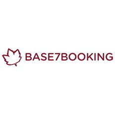 Base7booking