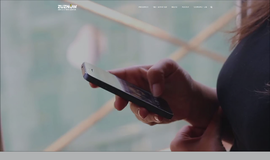 Zuznow Mobile Development App