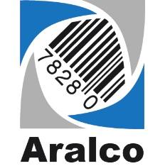Aralco POS App