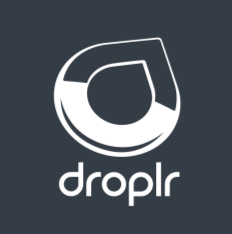 droplr File Sharing Software App
