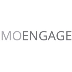 MoEngage Engagement Tools App