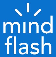 MindFlash