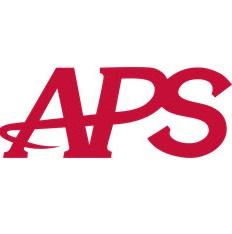 APS OnLine