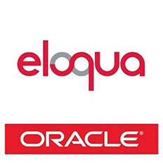 Eloqua Marketing Automation App