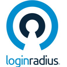 LoginRadius Engagement Tools App