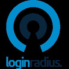 LoginRadius Cloud Management App