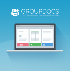 GroupDocs.Viewer