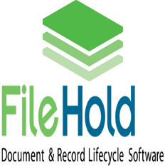 FileHold