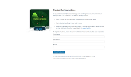 Indiegogo Budgeting App