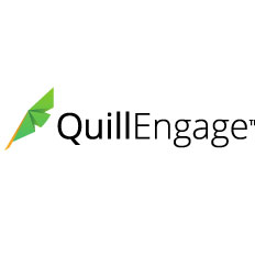 Quill Engage