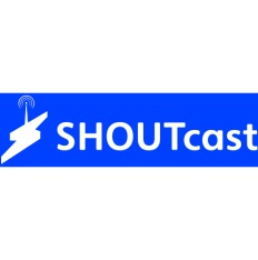 SHOUTcast Hosting