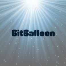 BitBalloon