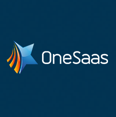 OneSaas Cloud Integration (iPaaS) App