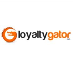 Loyalty Gator