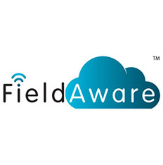 FieldAware Engagement Tools App