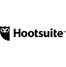 Hootsuite Social Media Marketing App