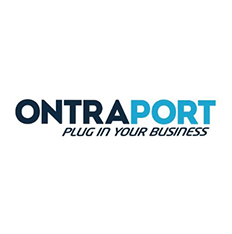 Ontraport Marketing Automation App