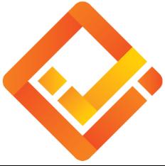 Ciiva BOM Management System Inventory Management App