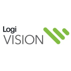 Logi Vision Business Intelligence App