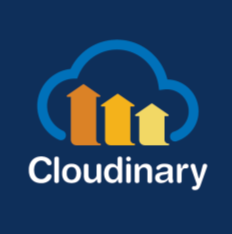 Cloudinary Development Tools App