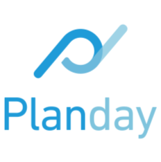 Planday Scheduling App