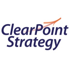 ClearPoint Strategy Performance Management App