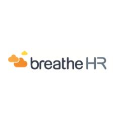 breatheHR