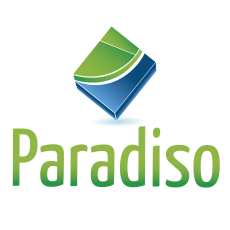 Paradiso LMS Learning Management System App