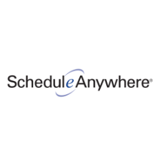ScheduleAnywhere