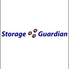 Storage Guardian