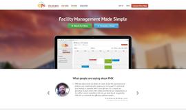 FMX Task Management App