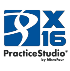 PracticeStudio Office Software App