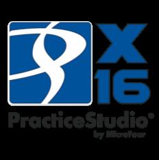 PracticeStudio
