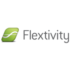 Flextivity Secure