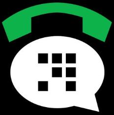 DialDrive
