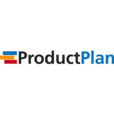 ProductPlan Project Management Tools App