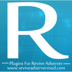 Mobile Ad Plugins For Revive Adserver